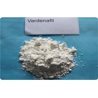 Sex Enhancement Raw Anabolic Steroids 99% Purity Vardenafil 224785 91 5 Manufactures