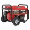 6KW portable gasoline generator set YH6500 Manufactures