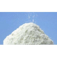 Headaches Joint Pain Chondroitin Sulfate Sodium Usp Manufactures