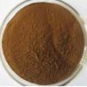 25% Astragaloside IV , Health Care Astragalus Iv CAS Number 84687-43-4 Manufactures