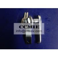 Professional 308-3 locck  XP203 / XP263 heavy equipment parts  Manufactures