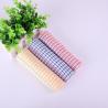 QF410 Little Checkers Poly / Cotton Kitchen Tea Towels Kitchen Towels 45*65cm Manufactures