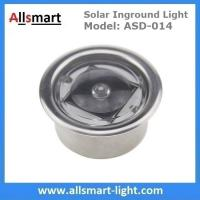 Solar Road Studs Solar Swimming Pool Edge Lights Solar Accent Lights Solar Dock Deck Lights Solar Driveway Lights Manufactures