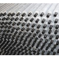 A192 A179 A210 Carbon steel Seamless Wound type Extruded type Welding type Special type finned tubes Manufactures