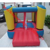 mini jump castle Manufactures