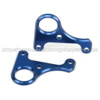 Quality Racing Hook Motorcycle Spare Parts Honda CBR 600 RR CBR600RR Sporty Motorcycles for sale