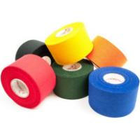 2021 U-Phten Sport adhesive cotton athletic tape with good quality and best price Manufactures