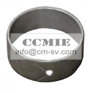 Quality Original Weichai Engine Parts 61560010029 Camshaft Bush Diesel for sale