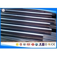 Grinding Cold Finished Bar Alloy Steel Material Grade 4140 42crmo4 42crmo Scm440 Manufactures