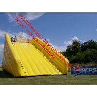 zorb ball for bowling zorb ball repair kit land zorb ball inflatable zorb ball track Manufactures