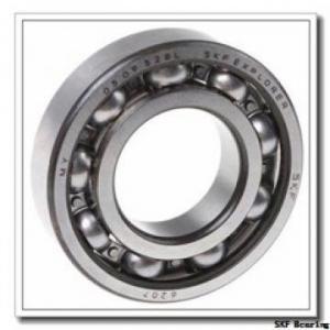SKF 22226 EK + H 3126 tapered roller bearings Manufactures