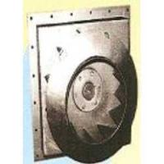 Circulation fan Manufactures