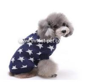 Chrismas dog clothes/ pet clothes for Chrismas / dog winter clothes/ pet clothing / dogs / pets products / pets Manufactures