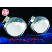 Acomplia Rimonabant Fat Cutter Steroids , Weight Stripping Steroids 168273-06-1 Manufactures