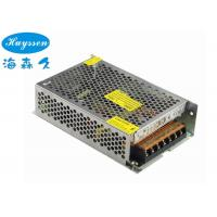 Digital Switch Mode Power Supply With Short Circuit Protection DC 5V15A Manufactures