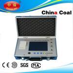 Zinc oxide arrester tester Manufactures