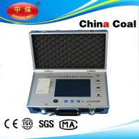 China Zinc oxide arrester tester chinacoal02 on sale