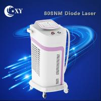 Diode  Laser Hair Removal Machine Manufactures