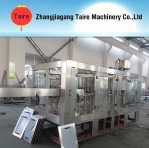 filler machine Manufactures