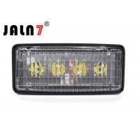 20W Automotive Led Lights , Automotive Led Light Bar For John Deere Manufactures