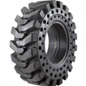 33x12-20 aerial platform truck tire Manufactures