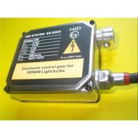 China E1 smooth Ballast for HID conversion kits on sale