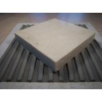 Quality High Temperature Polymer Flexible Floor Acrylic Cement Based Tile Adhesive for sale