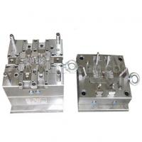 Injection Mold / Plastic Mold/ Mold (LD-IN-004) Manufactures