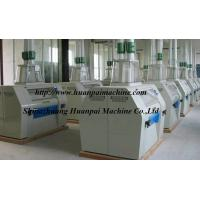 wheat processing machinery,wheat processing plant,wheat flour processing line Manufactures