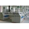 Buy cheap wheat processing machinery,wheat processing plant,wheat flour processing line from wholesalers