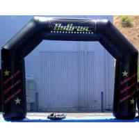 Wedding Festivals Add Inflatable Advertising Products Large Arches Manufactures