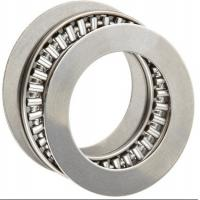 P5 P4 High Precision Needle Roller Bearings Single Row Z2V3 C4 C5 Manufactures