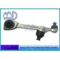 Mercedes W221 S350 S450 S500 Suspension Control Arm , Front Lower Control Arm 2213308107 Manufactures