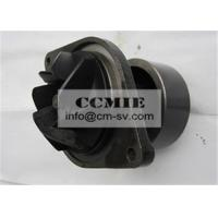 Good Quality  Cummins Engine Parts ISDE Engine Manufactures