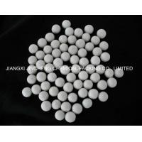 Quality Alumina Grinding Balls for sale
