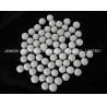 Buy cheap Alumina Grinding Balls from wholesalers