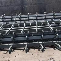 China Various types of expansion joints free expansion joint manufacturers supply bridge expansion on sale