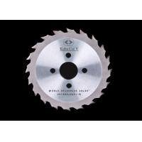 120mm High Grade Diamond PCD Cutting Diamon Circular Saw Blade PCB Cutting Saw Blade Manufactures