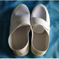Antistatic Mesh Shoes Manufactures