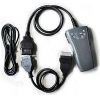 Nissan Consult 3 Diagnostic Tool For Vehicle Electronic Systems Manufactures