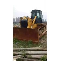 Working Site Original Paint Shantui Bulldozer Good Performance SD13 SD22 SD32 Manufactures