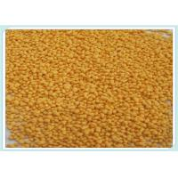 Made in China Detergent Color Speckles orange speckles sodium sulphate colorful speckles for washing powder Manufactures