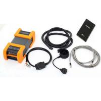 BMW OPS DIS V57 SSS V37 Diagnostic Scanner Support Diagnosing And Programming Manufactures