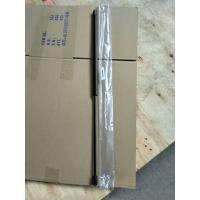 Nitrogen Gas Spring Furniture Gas Struts 1200N For Bed Shelfs Manufactures