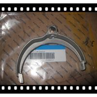 Quality FOTON TRUCK PARTS,SHIFT FORK, 2/3 SPEED,1702072-108F2 for sale