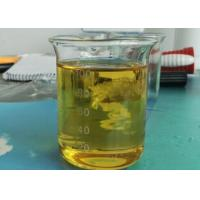 Liquid Boldenone Undecylenate Equipoise Without Side Effects 13103-34-9 Manufactures