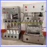 sweet drum pizza machine, pizza cone machine ,cone pizza machine,pizza oven Manufactures