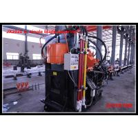 China CNC angle lines for punching cutting marking production line on sale