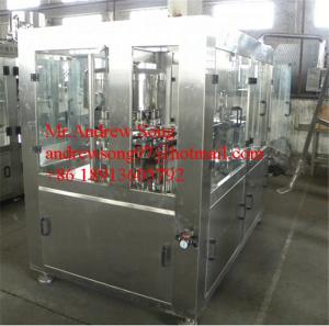 beer canning/ bottling equipment Manufactures