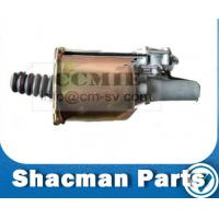 DZ9112230181 Shacman Truck Parts Chassist Parts Operating Cylinder Manufactures